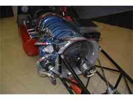 Picture of 1984 Corvette - $69,500.00 Offered by Classic Auto Mall - M6ZA