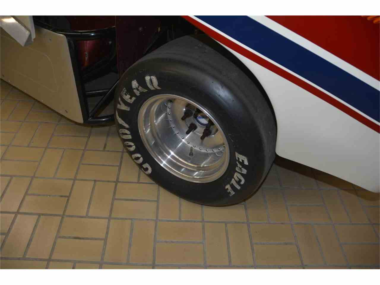 Large Picture of 1984 Corvette - $69,500.00 Offered by Classic Auto Mall - M6ZA