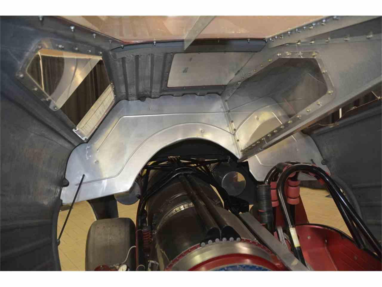 Large Picture of '84 Corvette located in Morgantown Pennsylvania - M6ZA