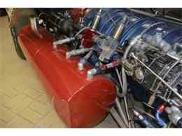 Picture of 1984 Corvette located in Pennsylvania - $69,500.00 - M6ZA