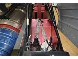 Picture of 1984 Chevrolet Corvette located in Morgantown Pennsylvania - $69,500.00 - M6ZA