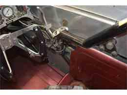 Picture of 1984 Chevrolet Corvette - $69,500.00 Offered by Classic Auto Mall - M6ZA