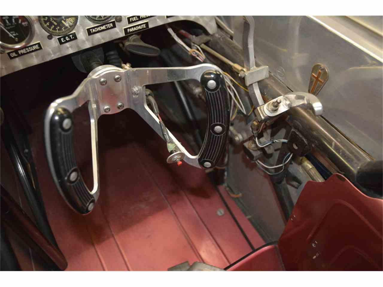 Large Picture of 1984 Corvette located in Pennsylvania - M6ZA