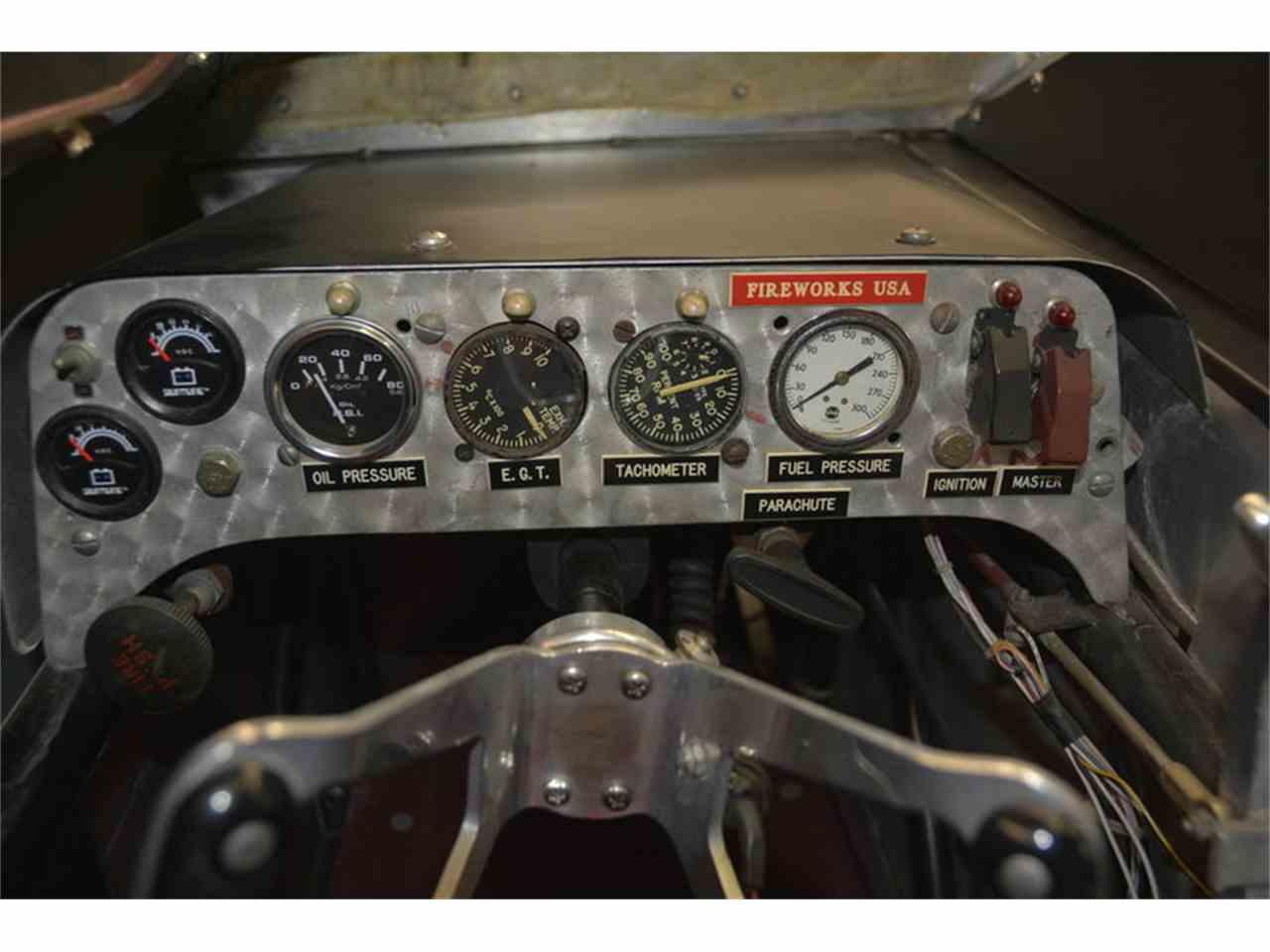 Large Picture of '84 Corvette located in Pennsylvania - $69,500.00 - M6ZA