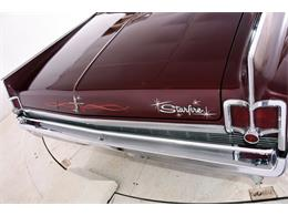 Picture of '63 Starfire - M6ZB