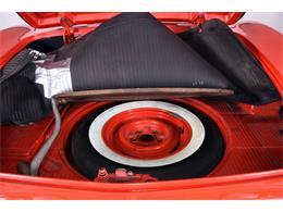 Picture of '61 Corvette - M6ZE