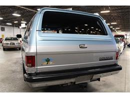 Picture of '91 Suburban - M6ZK