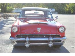 Picture of '53 Monterey - M70F