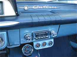 Picture of '63 Cutlass - M70K