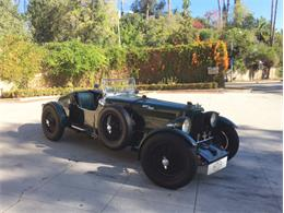 Picture of '35 Ulster - M718