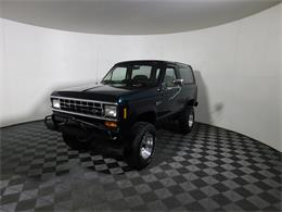 Picture of '88 Bronco II - M71A