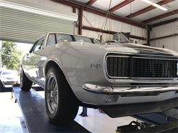 Picture of '67 Camaro RS - M71H