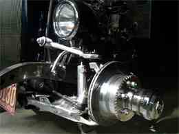 Picture of '29 Super Six - M728