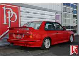 Picture of 1988 M3 - $52,950.00 - M72M
