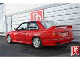 Picture of '88 BMW M3 located in Washington Offered by Park Place Ltd - M72M