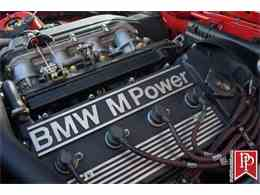 Picture of '88 BMW M3 - $52,950.00 - M72M
