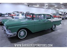 Picture of Classic '57 Custom 300 - $13,900.00 Offered by Garage Kept Motors - M72V