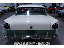 Picture of Classic 1957 Ford Custom 300 - M72V