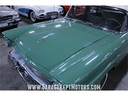 Picture of 1957 Custom 300 - $13,900.00 Offered by Garage Kept Motors - M72V