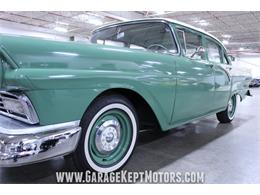 Picture of Classic 1957 Custom 300 located in Michigan - $13,900.00 Offered by Garage Kept Motors - M72V