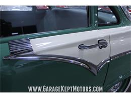 Picture of Classic 1957 Custom 300 located in Michigan Offered by Garage Kept Motors - M72V