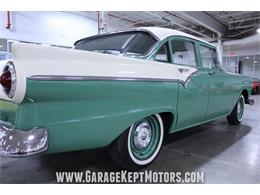 Picture of 1957 Custom 300 located in Grand Rapids Michigan - $13,900.00 Offered by Garage Kept Motors - M72V