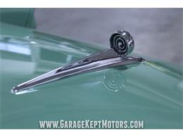 Picture of Classic '57 Ford Custom 300 Offered by Garage Kept Motors - M72V