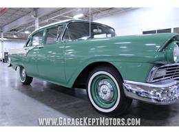 Picture of Classic '57 Ford Custom 300 - $13,900.00 Offered by Garage Kept Motors - M72V