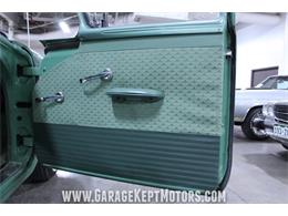 Picture of '57 Custom 300 located in Michigan - $13,900.00 Offered by Garage Kept Motors - M72V