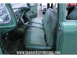 Picture of '57 Custom 300 - $13,900.00 - M72V