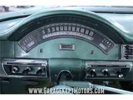Picture of '57 Custom 300 - M72V