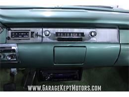 Picture of 1957 Ford Custom 300 - M72V