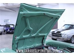 Picture of Classic 1957 Custom 300 located in Grand Rapids Michigan - $13,900.00 Offered by Garage Kept Motors - M72V
