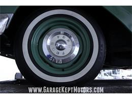Picture of Classic 1957 Custom 300 - M72V