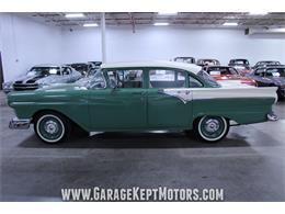 Picture of '57 Custom 300 located in Grand Rapids Michigan - M72V