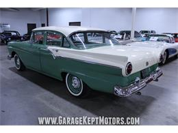 Picture of '57 Ford Custom 300 - M72V