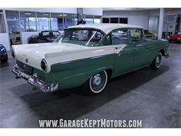 Picture of '57 Ford Custom 300 located in Grand Rapids Michigan - $13,900.00 - M72V