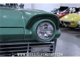Picture of Classic '57 Ford Custom 300 located in Grand Rapids Michigan - $13,900.00 - M72V