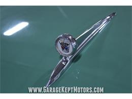 Picture of '57 Ford Custom 300 - $13,900.00 Offered by Garage Kept Motors - M72V