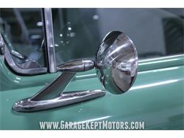 Picture of Classic 1957 Ford Custom 300 - $13,900.00 - M72V
