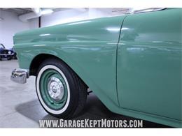 Picture of '57 Custom 300 located in Michigan - $13,900.00 - M72V