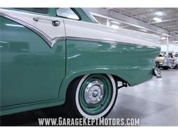 Picture of 1957 Custom 300 - $13,900.00 - M72V