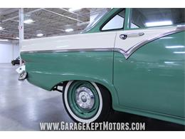 Picture of Classic '57 Custom 300 located in Michigan - $13,900.00 Offered by Garage Kept Motors - M72V