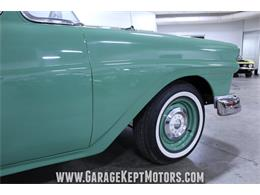 Picture of 1957 Ford Custom 300 located in Grand Rapids Michigan - $13,900.00 Offered by Garage Kept Motors - M72V