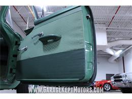 Picture of '57 Custom 300 Offered by Garage Kept Motors - M72V