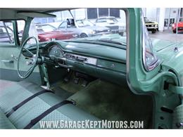 Picture of Classic '57 Ford Custom 300 - M72V