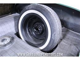 Picture of 1957 Custom 300 Offered by Garage Kept Motors - M72V