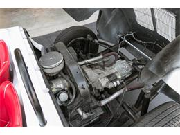 Picture of '55 550 - M72W