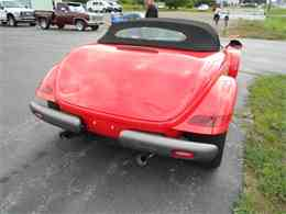 Picture of '99 Prowler - M732