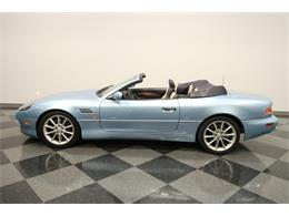 Picture of '00 DB7 Vantage Volante - M73B